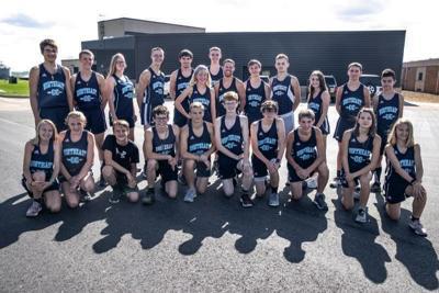 Northeast boys, girls have sights set on Fort Dodge