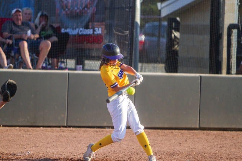 Central DeWitt girls split busy stretch | Sports