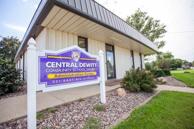 CentralDeWitt_Sign.jpg