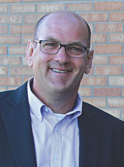 Neil Gray