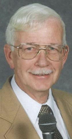Louis L. Hansen