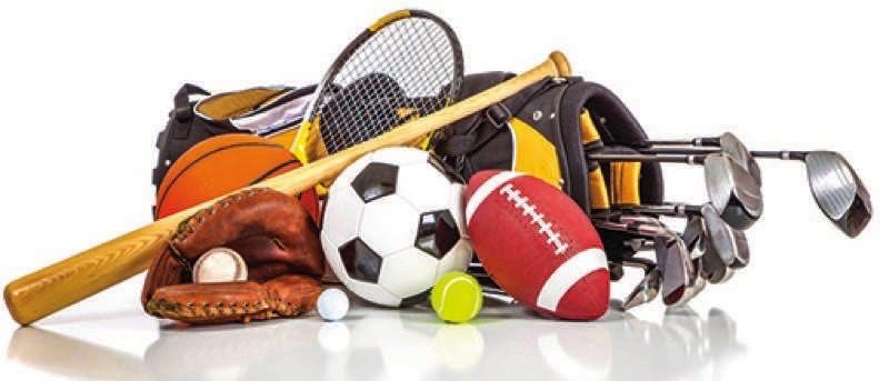 Sports all.jpg