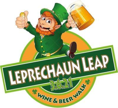 Leprechaun Leap Logo 2021.psd