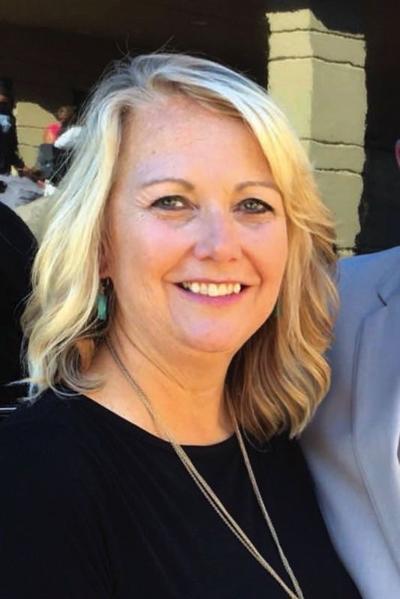 Michele Cullen