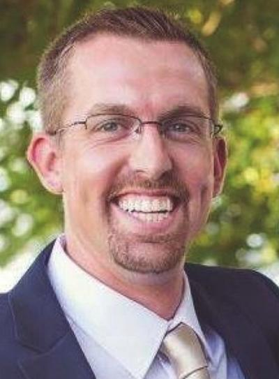 Goettsch voted to council-Lance