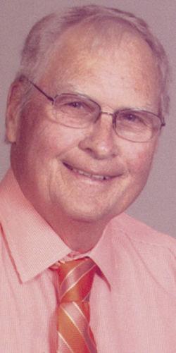 Jonathan Paul Shaff