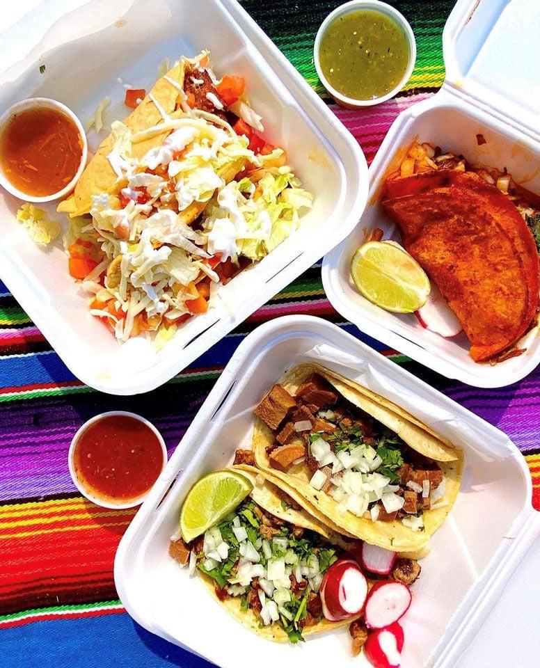 Concord-Taco-Trail-_-Monica-Vimolchalao1.jpg