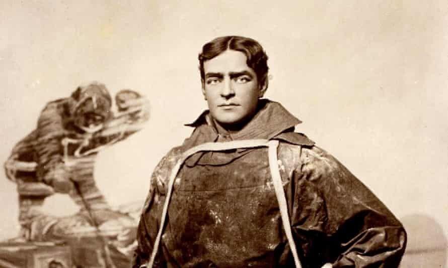Ernest Shackleton.jpeg