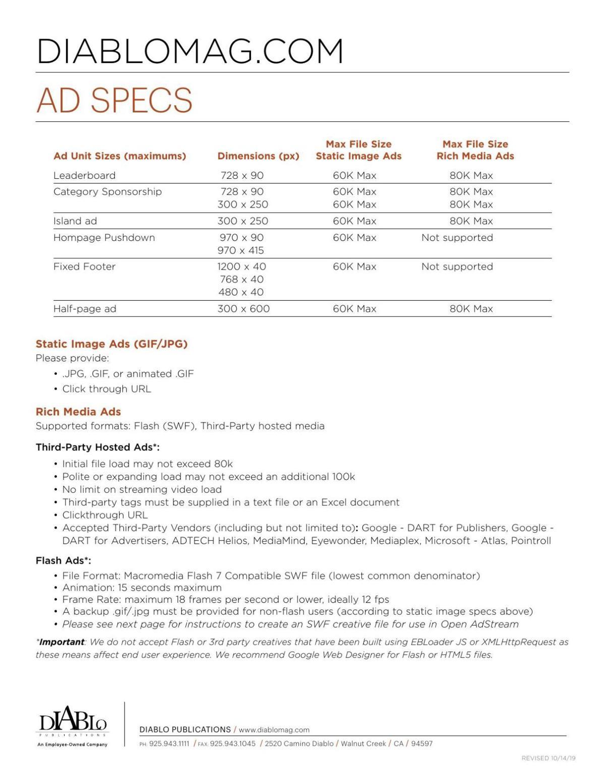 DM20_SPECS.pdf