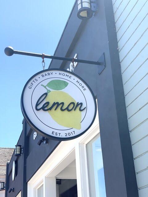 Courtesy of Lemon.jpeg