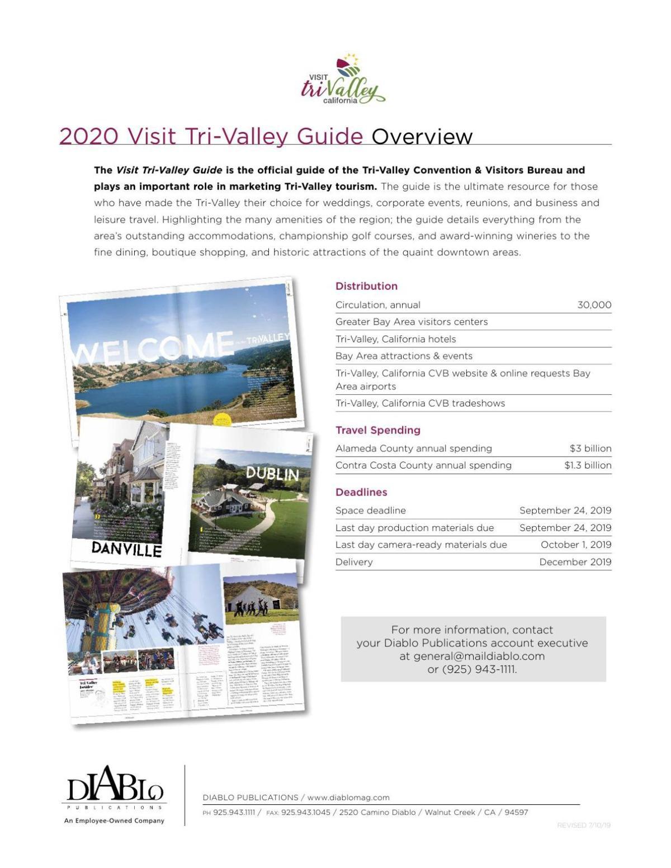 VTV20_Media Kit_All Pages NO RATES.pdf
