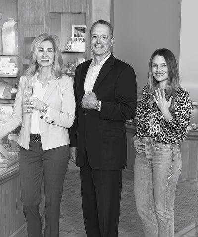 Clients - Heller Jewelers
