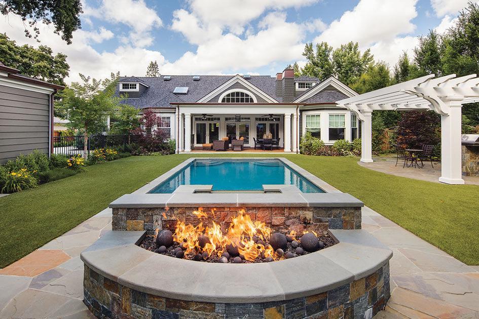 Elegant Danville | Home + Design