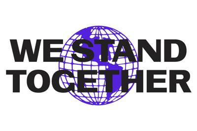 WST_Logo_Horizontal-credit-Courtesy-of-We-Stand-Together1.jpg