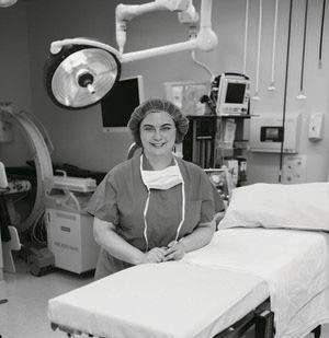 Elizabeth Slass Lee, MD, FACS - Artfulsurgery