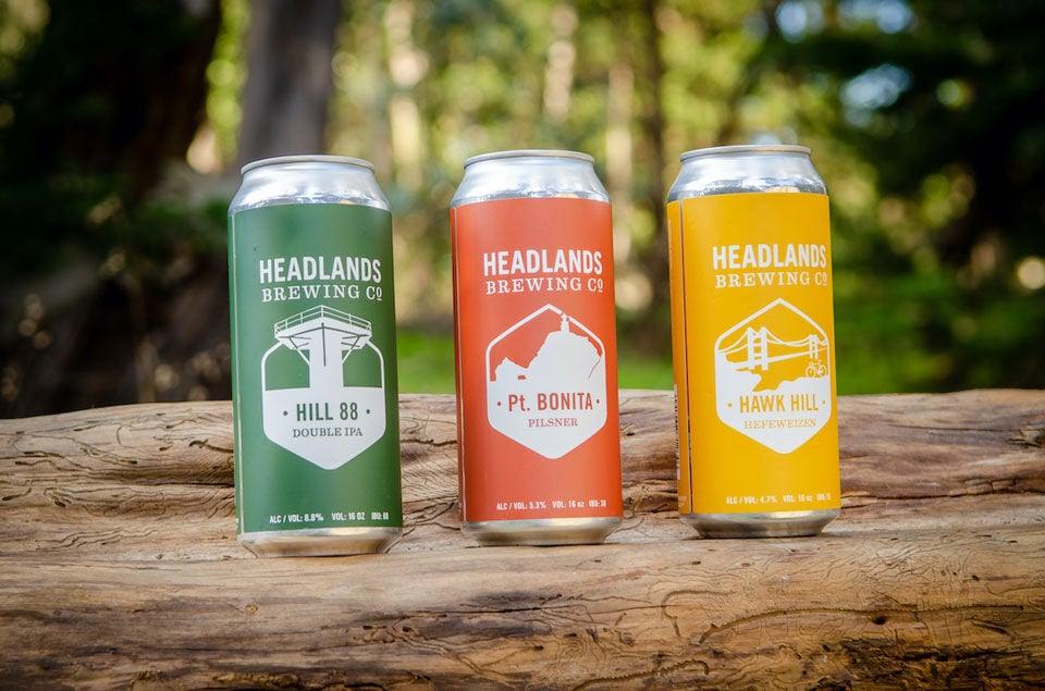 Courtesy-of-Headlands-Brewing-Company1.jpg
