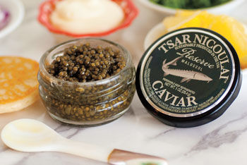 The East Bay's Best Artisanal Food Products