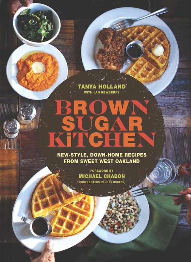 Brown-Sugar-Kitchen1.jpg