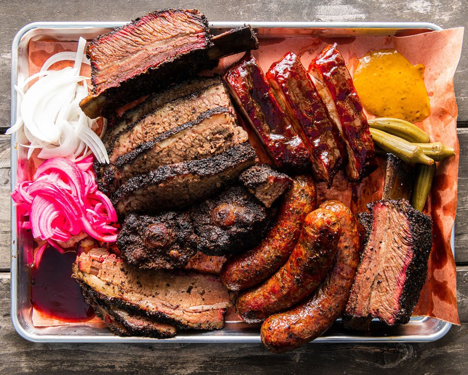 Courtesy-of-Horn-Barbecue-(1)1.jpg