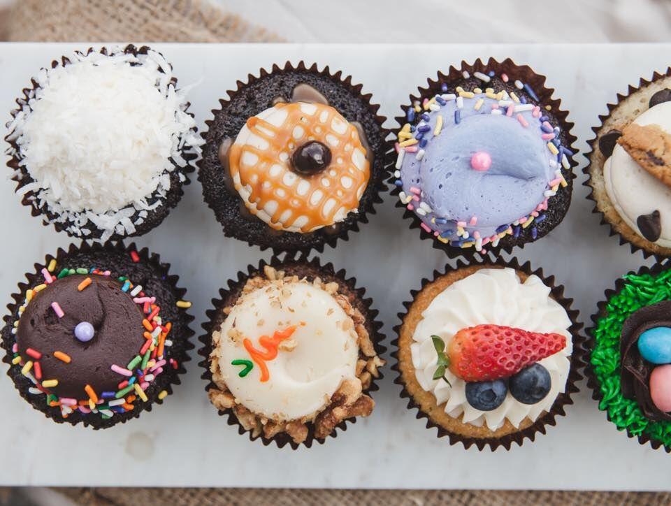 Courtesy of Cupcakin' Bake Shop.jpg