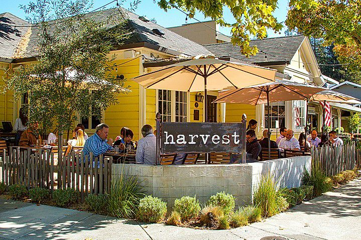 Courtesy of Danville Harvest.jpg