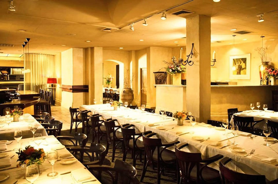 Prima-Dining-Room--Melissa-Evans1.jpg