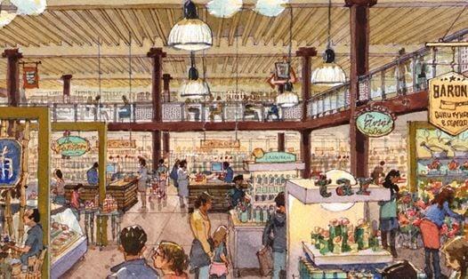 Castro Valley Marketplace.jpg