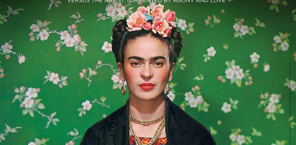 Frida-Kahlo-_-Courtesy-of-the-Bankhead-Theater1.jpg