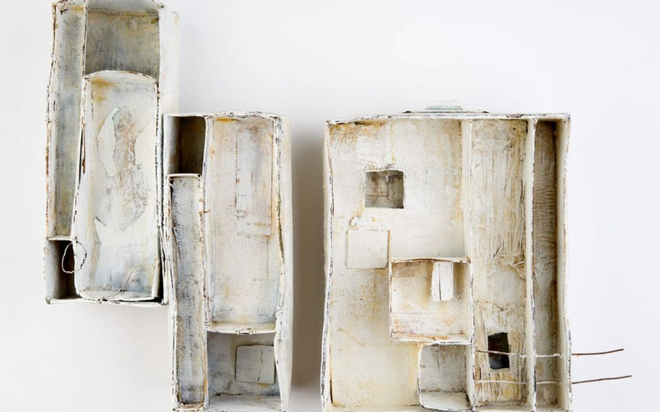 Shadow-Box-_-Courtesy-of-the-Jennifer-Perlmutter-Gallery1.jpg
