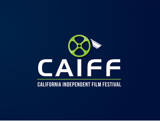 California Independent Film Festival 2019