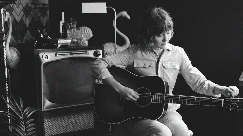 Molly Tuttle _ Courtesy of Freight and Salvage.jpeg