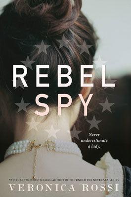 Rebel-Spy1.jpg