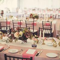 2019 Best of the East Bay: Weddings