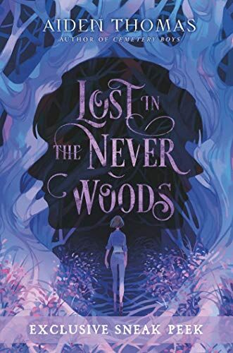 Lost in the Never Woods.jpg