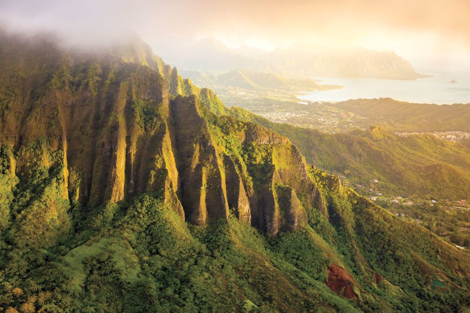 All-Ages Aloha: Hawaii Travel Guide