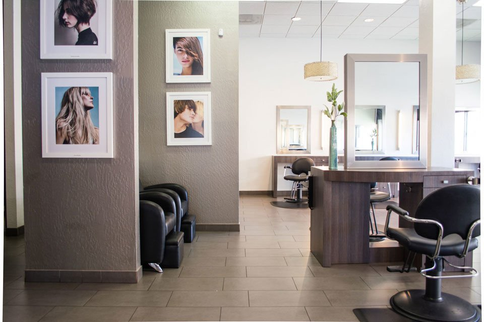 Courtesy-of-Changes-Salon-and-Day-Spa-(2)1.jpg