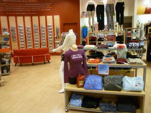 Boutique Peek: See Jane Run | Fashion