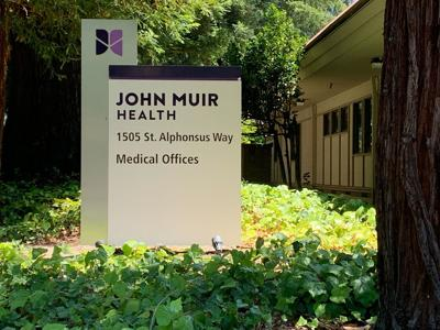 John-Muir-Health--Rachel-Orvino1.jpg