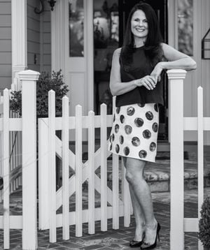 Nina Peles—Paragon Real Estate Group, Danville