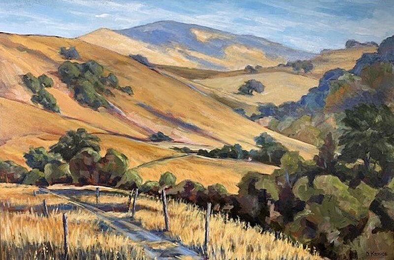 Mount Diablo Foothill Trails _ Debby Koonce.jpg