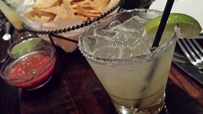 The East Bay's Best Margaritas