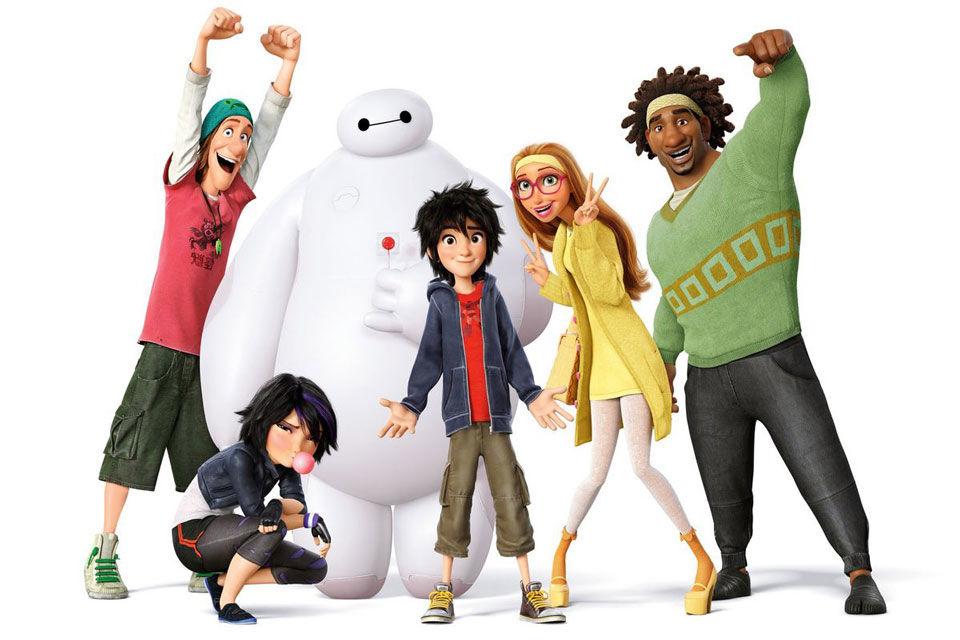 Big-Hero-6--Walt-Disney-Studios1.jpg