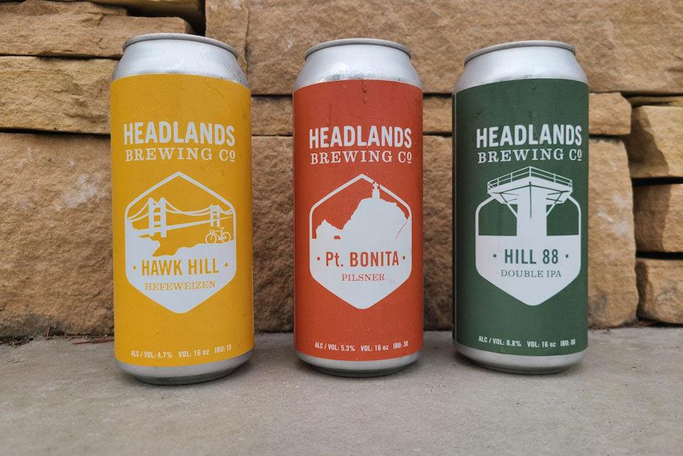 Courtesy-of-Headlands-Brewery-Company1.jpg