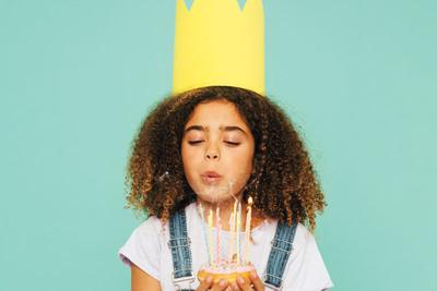 The Ultimate East Bay Kids' Birthday Party Guide