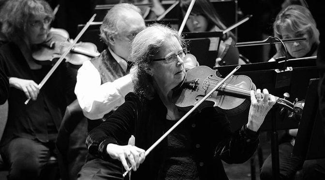 Courtesy-of-Diablo-Symphony-Orchestra-1.jpg