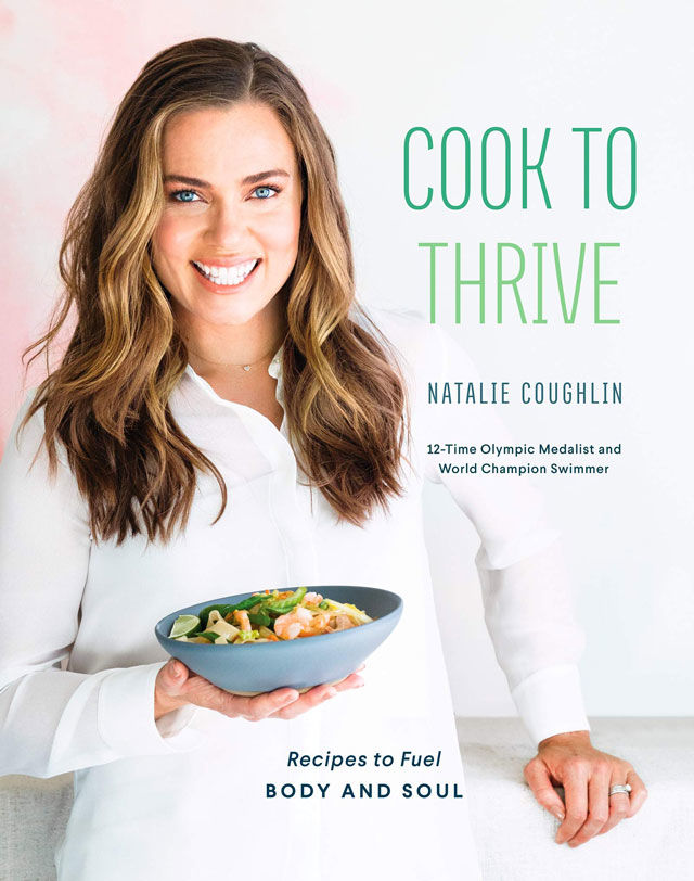 Cook-to-Thrive-Recipes-to-Fuel-Body-and-Soul1.jpg