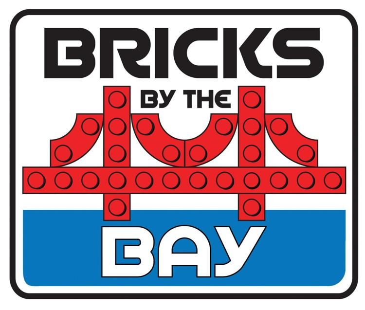 Bricks By The Bay