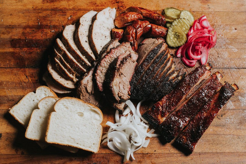 Courtesy-of-Horn-Barbecue1.jpg