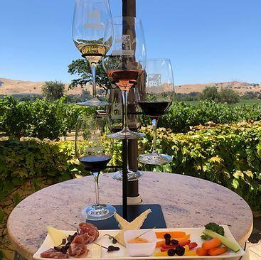 Las Positas Winery.jpg