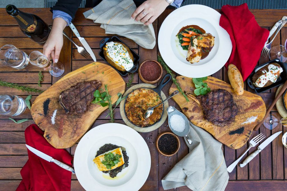 LB-Steak-_-Leila-Seppa1.jpg